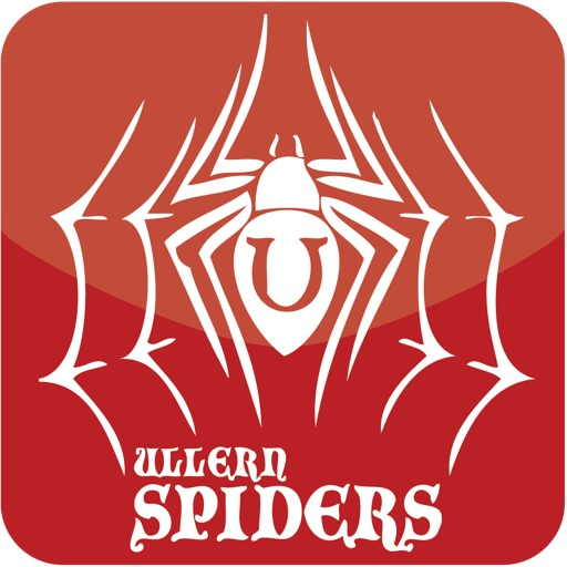 Ullern Spiders icon