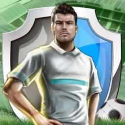 PRO Footballer