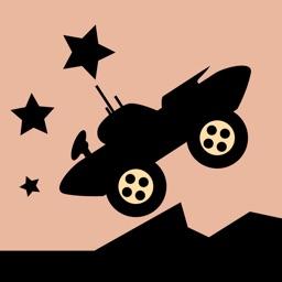 Mars Rover Free