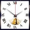 AlarmClock4Dock - Max Schlee