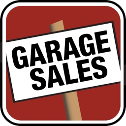 Omaha World-Herald Garage Sales