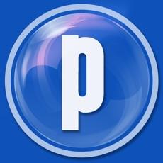 Activities of Popword HD