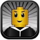 Epic Pixel Corde Jeu Cut Fun icon
