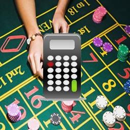 Roulette Calculator