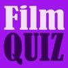 Filmquiz - Spil gratis quiz om film mod dine venner
