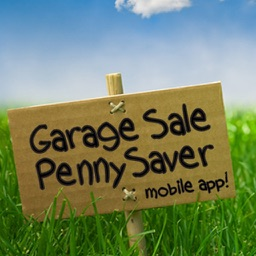 Garage Sale PennySaver
