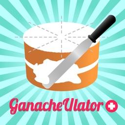 GanacheUlator+