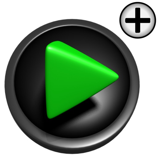 PlaySmart