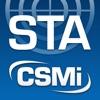 CSMi Limits Of Stability