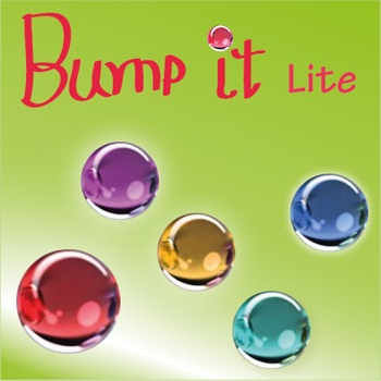 Bump It Lite