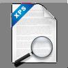 XPSFileReader