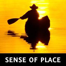 Minnesota Conservation Volunteer - Sense of Pla...