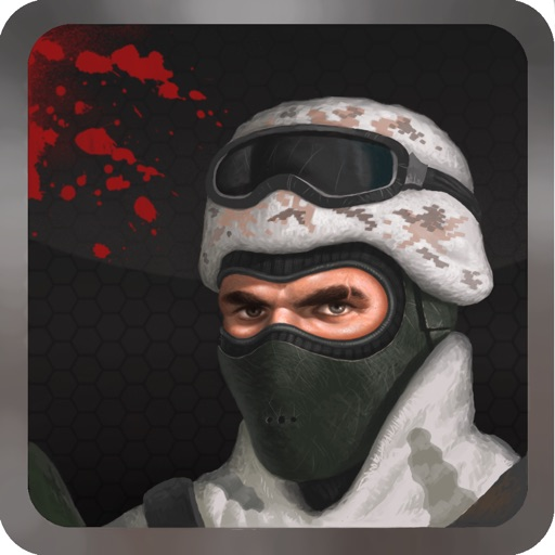 Arctic Commando HD (17+) - Sniper Game (Full Version)