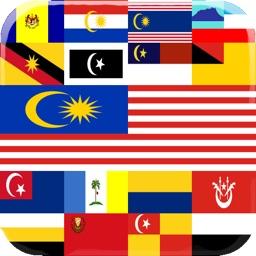 Malaysia News Feed