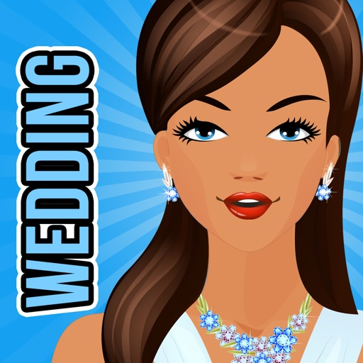 Dress-Up Wedding