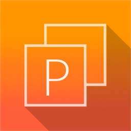 Fotos: Add Text on Image, Photos & Pictures Pro