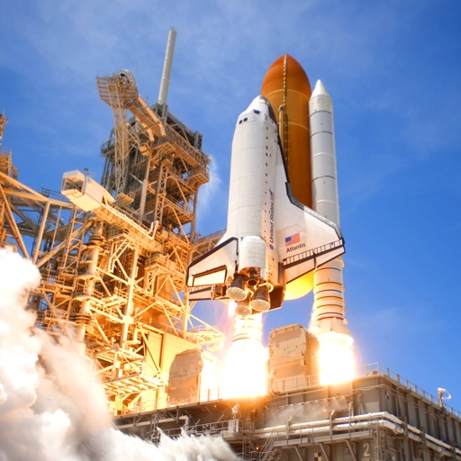 Space Shuttle Missions: The New Explorers