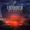 Thunder Fleets - Orator Games
