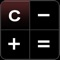 MyCalculator has all the normal calculator functions but also has a number of unique features: