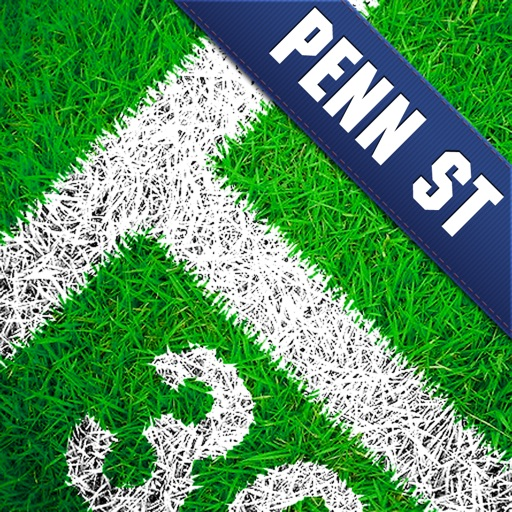 Penn State College Football Scores