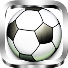 Activities of Football Legend Soccer Kings