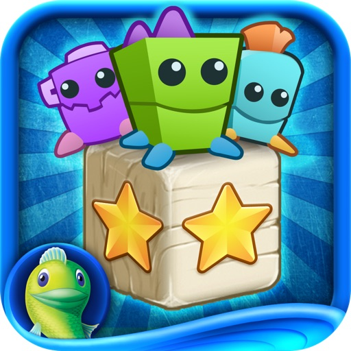 Mahjongg Dimensions Unblocked HD icon