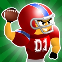 Codes for Football Bowl Super Stars - Pro Final Touchdown Match Game & Gridiron Rush Drive Hack