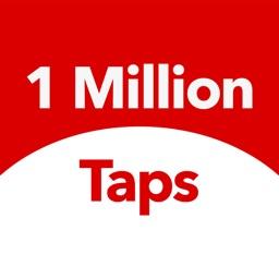 1 Million Taps