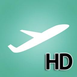 AirMap HD