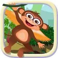 Codes for Flying Monkey - Bop, Bam, Boom! Hack