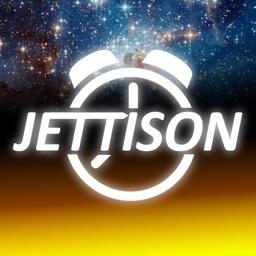 Jettsion Alarm Clock