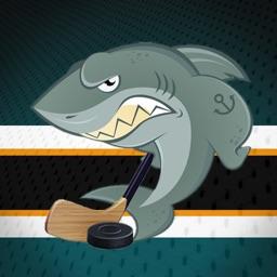 San Jose Hockey Live