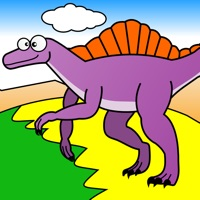 Codes for Dinosaur Puzzle for Kids Hack