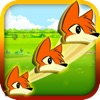 Fox Dash - Race Ralph the Fox at Rocket Sonic Speed™