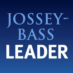 Jossey-Bass Leadership Skills