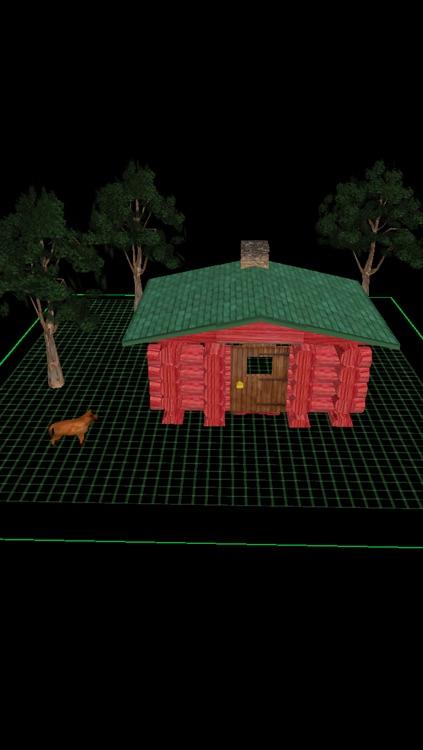 Timber! screenshot-3