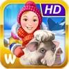 疯狂农场3:冰封世界 HD (Farm Frenzy 3 – Ice Age HD)