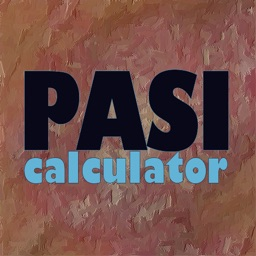 PASICalc