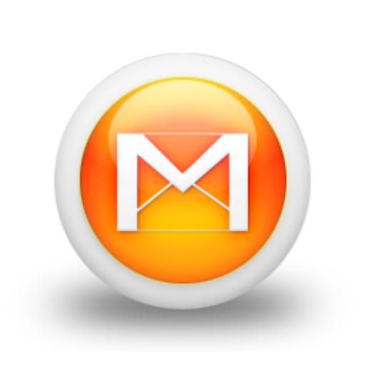 Notification for Gmail