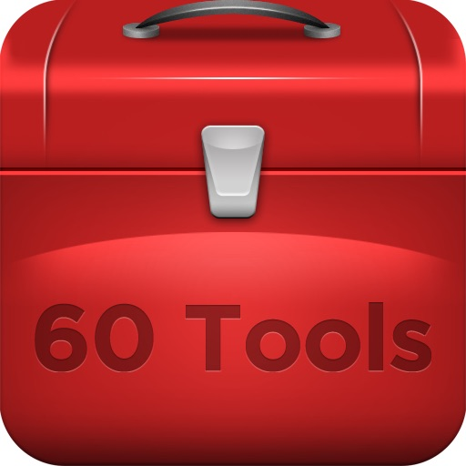WebToolbox+ 60 Tools for Safari - HIGHLY USEFUL