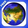 Pays du Monde Free Reviews