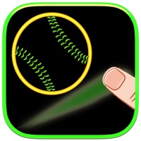 Codes for Glow Baseball Homerun: Win the Big Battle! Hack