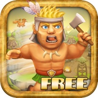 Codes for Running Clash Warrior - Escape from Village Archers Free Game Hack