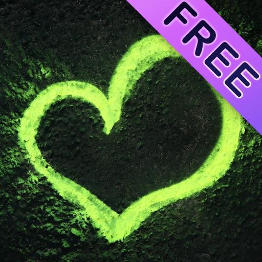 Glow Draw Free