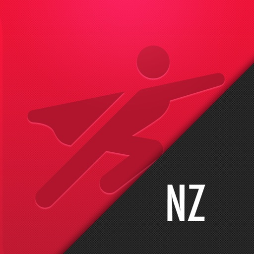 Adventure Travel New Zealand