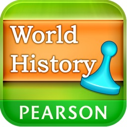 World History Games