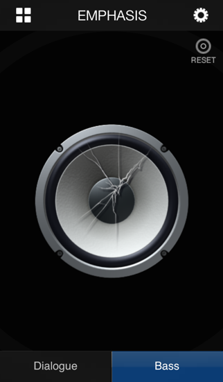 iControlAVのおすすめ画像5