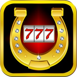 Lucky Slot Machines - Celtic Casino (by Best Top Free Games)