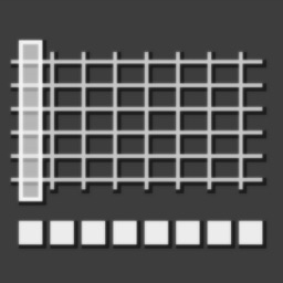 MIDI Pattern Sequencer