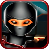 Codes for Ninja Joyride - Race Mini Ninjas and Sensei Masters Hack